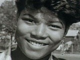 Biography Queen Latifah