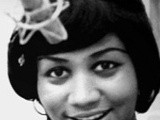 Biography Aretha Franklin