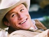 Biography Heath Ledger