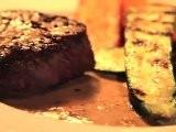 Bistro Du Soleil - Playa Del Rey, CA - French Restaurant