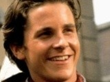 Biography Christian Bale