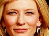 Biography Cate Blanchett