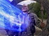 Behind The Mythology Of Stargate SG-1 Behind The Mythology Of Stargate SG-1