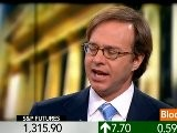BlackRock&#039 S Rosenberg On EU Bank Debt, Strategy