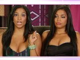 Bad Girls Club Dani And Gabi Interview