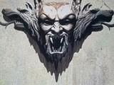 Bram Stoker&#039 S Dracula