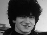 Biography Bono