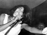 Biography Tina Turner