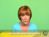 Brenda Watsons Video Blog Smoking And Brain Damage