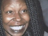 Biography Whoopi Goldberg