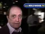 Bob Newhart And Don Rickles Leave Madeo