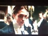 Bel Ami TV Spot Better Quality