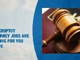 Bankruptcy Attorney Jobs In Beaumont TX