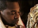 Busta Rhymes | Why Stop Now | Ft Chris Brown | Video