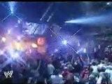 Batista And John Cena Vs King Booker And Finlay At Armageddon 2006 Part 1