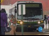 Bus Riders Join Forces To Fight MATA