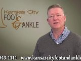 Bone Spur - Podiatrist Kansas City, Lee&#039 S Summit, MO And Overland Park, KS
