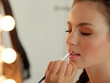 Behind The Scenes Of Birchbox Summer Beauty Photo Shoot