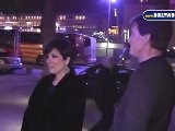 Bruce, Kris Jenner To Watch Ryan Seacrest For NYE