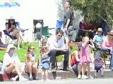 Ben Affleck&#039 S Kids Encourage Family Philanthropy