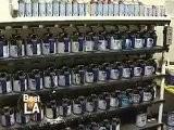 Best Of L.A. - Auto Body Repair Shop Van Nuys - Valley Motor Center