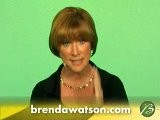 Brenda Waston&#039 S Video Blog: New Information About Second Hand Smoke