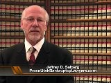 Bankruptcy Attorney Provo - Benefits Of Filing Bankruptcy