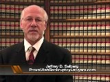 Bankruptcy Attorney Provo - What Is A Chapter 12 Bankruptcy