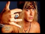 Bret Michaels Dishes On Rock Of Love, The Apprentice