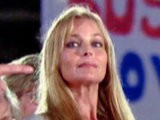 Biography Bo Derek: The Perfect 10