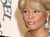 Bobby Brown&#039 S Sister Says Whitney Houston&#039 S Death Was Not An Accident!!