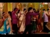 Before The Wedding Maan And Geet Dances
