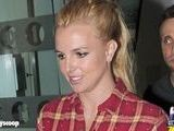 Britney Spears Has To Postpone Wedding