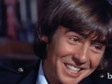 Biography Davy Jones