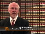 Bankruptcy Attorney Provo - Will My Attorney Be With Me At C