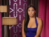 Bad Girls Club Gabi Interview 7