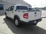 Used 2008 Ford Explorer Irving TX - By EveryCarListed.com