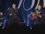Bruno E Marrone &ndash N&atilde O Faz Mais Isso Comigo Video