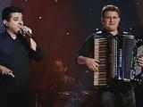 Bruno E Marrone &ndash Chor&atilde O Apaixonado Video