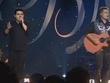 Bruno E Marrone &ndash Pensa Num Trem B&atilde O Video