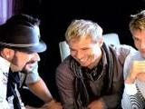 Backstreet Boys &ndash This Is Us Photo Shoot Sizzle Clip