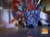 Banned Commercials Coca-Cola - Christina Aguilera Vs PEPSI - Britney Spears
