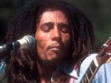 Bob Marley: Legend Bob Marley: Legend