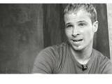 Backstreet Boys &ndash Backstreet Boys Webisode 4