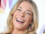 Brandi Glanville Writing A Tell All About Eddie Cibrian & Leann Rimes Affair