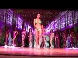 Bikini Diva - YouTube