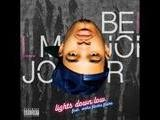 Bei Maejor Feat. Waka Flocka Flame &ndash Lights Down Low