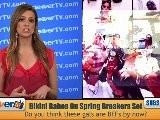 Bikini Babes - Selena Gomez, Vanessa Hudgens, Ashley Benson