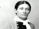 Biography Calamity Jane