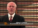 Bankruptcy Attorney Provo - What Do My Bankruptcy Fees Cover